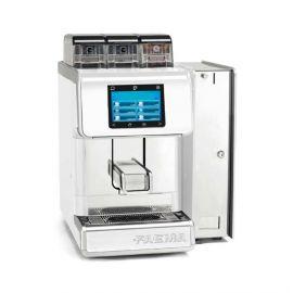 Кофемашина автоматическая Faema Barcode Chocolate&Specialities MilkPS/11 Self touch