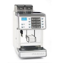 Кофемашина автоматическая Faema Barcode S/10