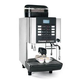Кофемашина автоматическая Faema X1 Granditalia