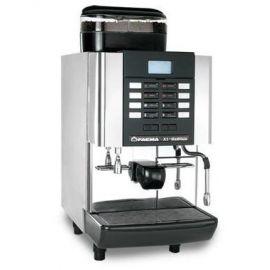 Кофемашина автоматическая Faema X1 Granditalia MilkPS б/у