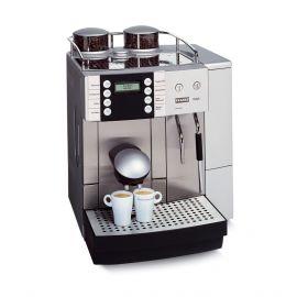 Кофеварка автоматическая Franke Flair