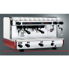 Кофемашина профессиональная La Cimbali M22 Premium C2 б/у