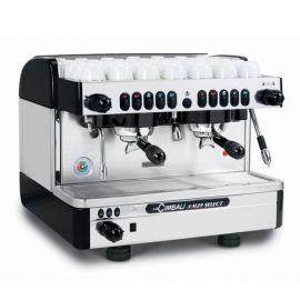 Кофемашина профессиональная La Cimbali M29 Select Turbosteam