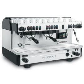 Кофемашина профессиональная La Cimbali M29 Selectron DT/2 б/у