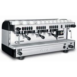 Кофемашина профессиональная La Cimbali M29 Selectron DT3 б/у