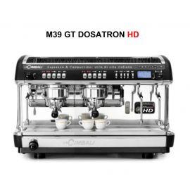 Кофемашина профессиональная La Cimbali M39 GT Dosatron HD