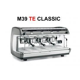 Кофемашина профессиональная La Cimbali M39 TE Classic C/3