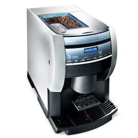 Кофемашина вендинговая Necta Koro Espresso б/у