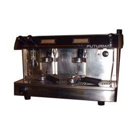 Кофемашина профессиональная Quality Espresso Futurmat Ariete