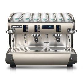 Кофемашина профессиональная Rancilio Classe 10 Auto USB б/у