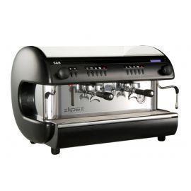 Кофемашина профессиональная SAB Ellipse Automatic (2 GR)