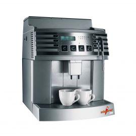 Кофемашина автоматическая Schaerer Siena б/у
