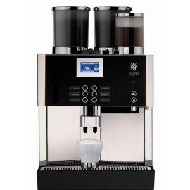 Кофеварка автоматическая WMF Bistro