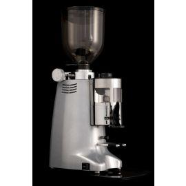 Кофемолка Brasilia Rossi MAC64 б/у