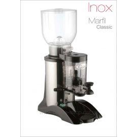 Кофемолка CUNILL MARFIL INOX