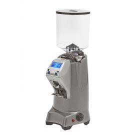 Кофемолка Eureka Zenith 65E