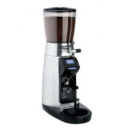 Кофемолка Faema MD3000 on Demand Touch