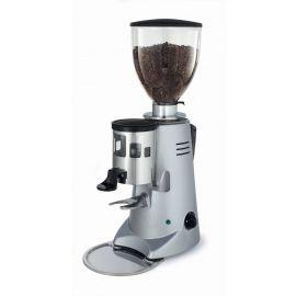Кофемолка Fiorenzato F6 б/у