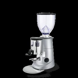 Кофемолка Fiorenzato F5 Automatic б/у