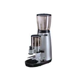 Кофемолка La Cimbali MD Magnum