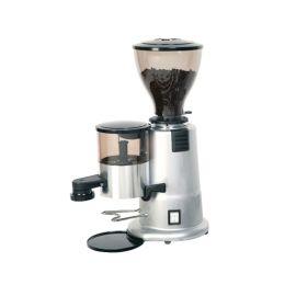 Кофемолка La Scala MX б/у