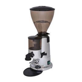 Кофемолка Macap MXA б/у