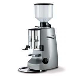 Кофемолка Mazzer Robur Automatic