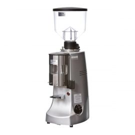 Кофемолка Mazzer Robur Automatic б/у