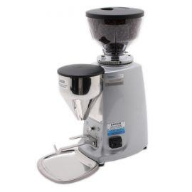 Кофемолка Mazzer Mini Electronic B б/у