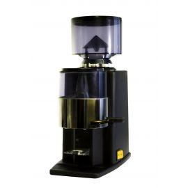 Кофемолка Obel Junior
