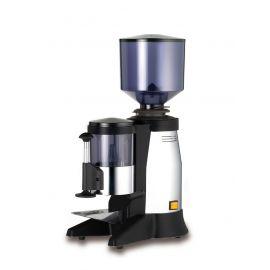 Кофемолка Obel Mito Silent Automatic
