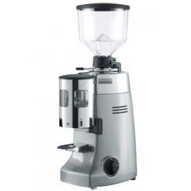 Кофемолка Mazzer Kony Automatic