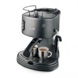 Кофеварка DeLonghi EC 300.M
