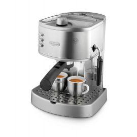 Кофеварка DeLonghi EC 330.S