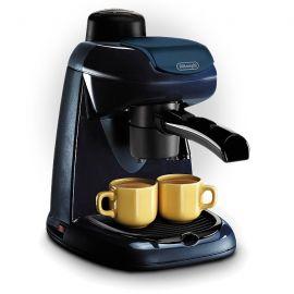 Кофеварка DeLonghi EC 5