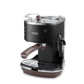 Кофеварка DeLonghi ICONA ECOV 310