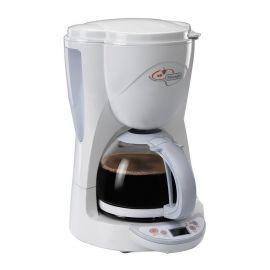 Кофеварка DeLonghi ICM 2