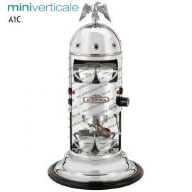 Кофеварка Elektra Mini Verticale A1C