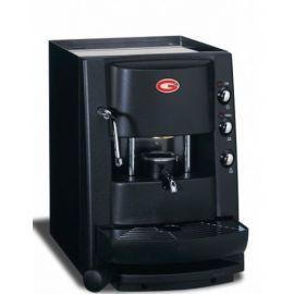Кофеварка чалдовая Grimac Nuvola