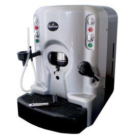 Кофеварка чалдовая Nemox
