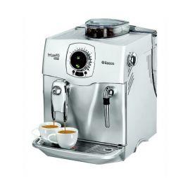 Кофеварка автоматическая Saeco Incanto Rondo б/у