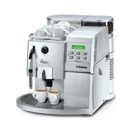 Кофеварка автоматическая Saeco Royal Digital Plus б/у