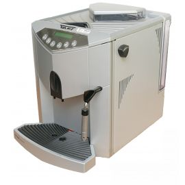 Кофеварка автоматическая Saeco Turmix tx 550