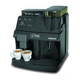 Кофеварка автоматическая Saeco Vienna