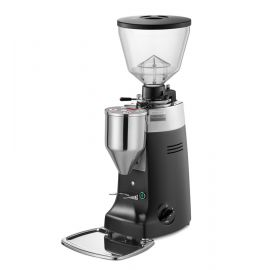Кофемолка Mazzer Kony Electronic