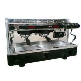 Кофемашина профессиональная La Cimbali M21 Premium