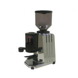 Кофемолка La San Marco SM 90/A б/у