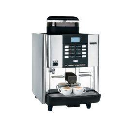 Кофемашина автоматическая La Cimbali M2 Program б/у