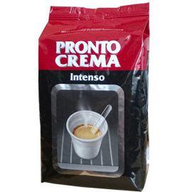 Кофе Lavazza Pronto Crema Intenso в зернах 1 кг