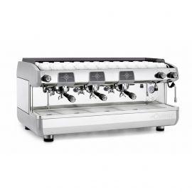 Кофемашина профессиональная La Cimbali M24 Premium C/3